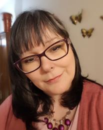 Image of Rev. Eileen Casey Gonzalez