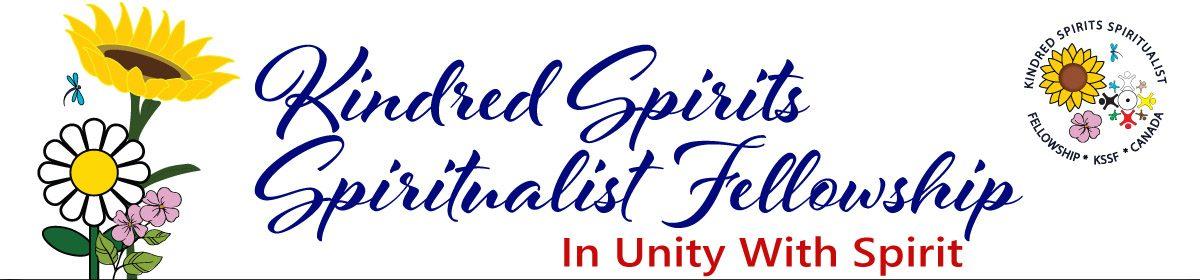 Kindred Spirits Spiritualist Fellowship